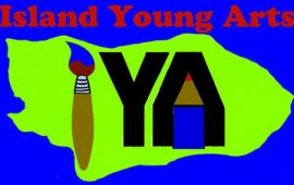Island-Young-Arts