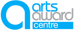 Sheppey-FM-Arts-Award-Centre-Logo