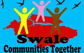 swale-communities